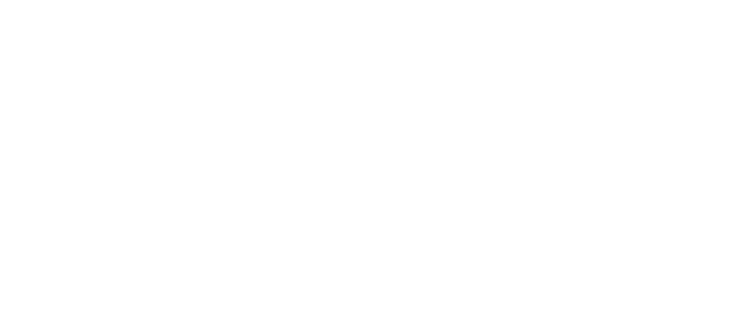 Democratische Academie Groningen